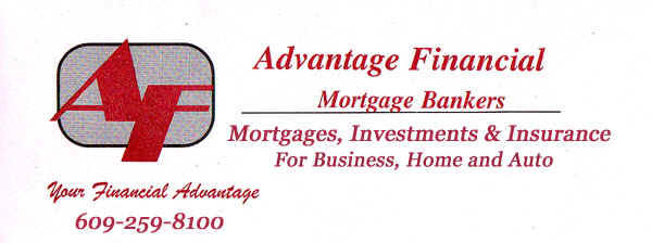 advantage_Financial.jpg (52456 bytes)